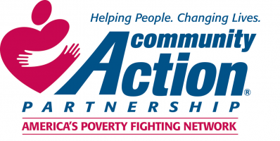 Community Action Academy